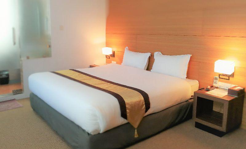 YAMA HOTEL&DORMITORY