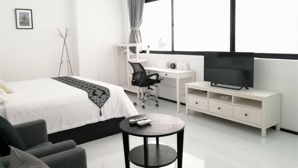 YAMA HOTEL&ROOFTOPBAR